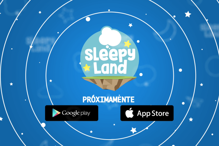 Sleepy Land