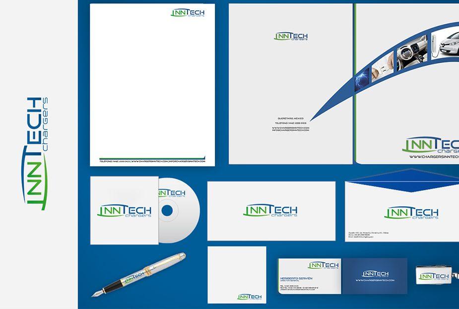 portfolio-details-1