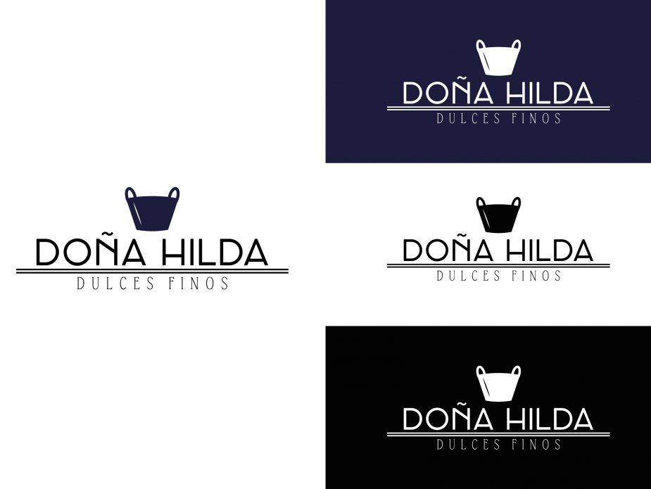 Doña Hilda colores-02-01