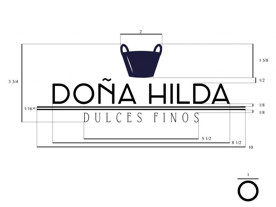 Doña Hilda retícula-01