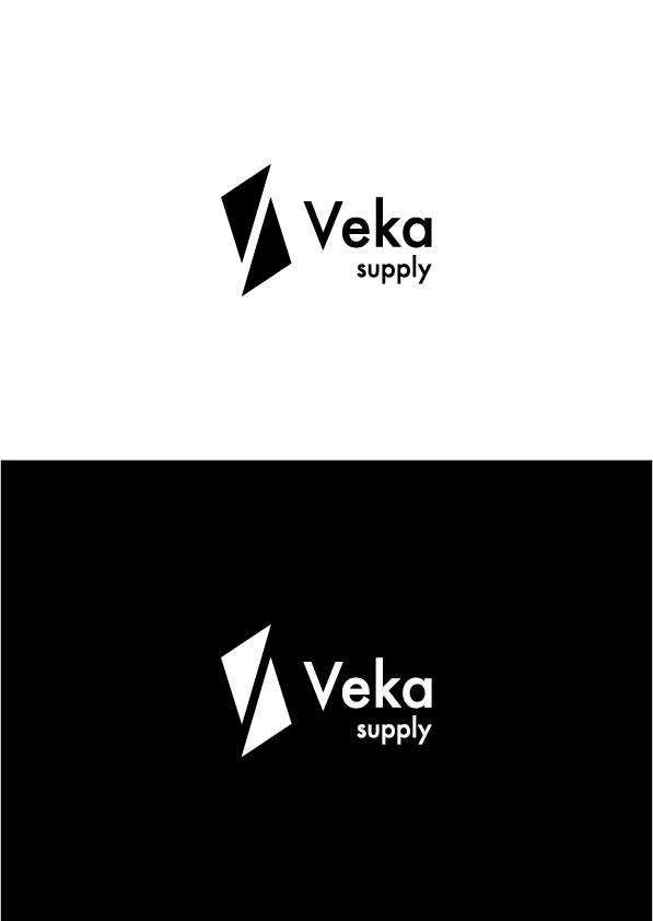 Veka Supply positivo y negativo