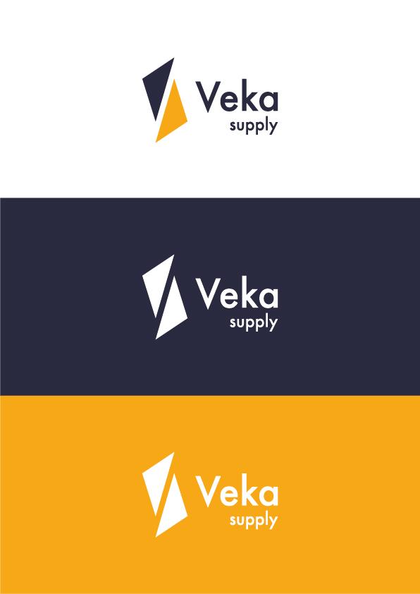 Veka Supply versiones