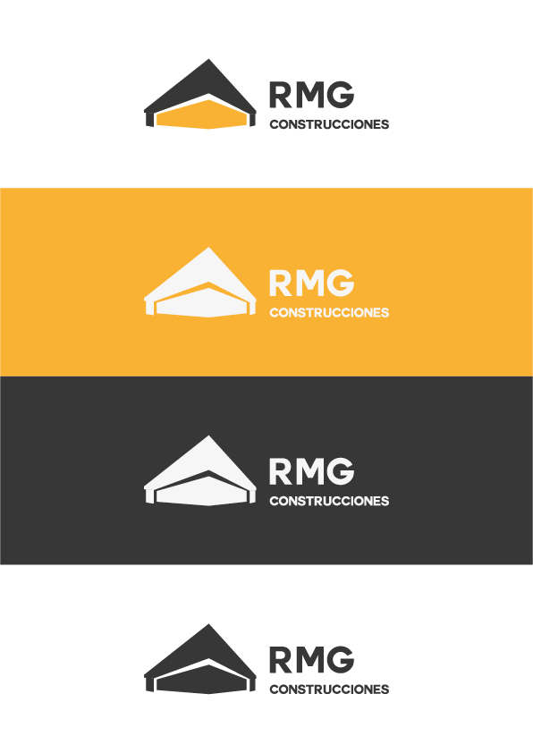 Construcciones de logo -13