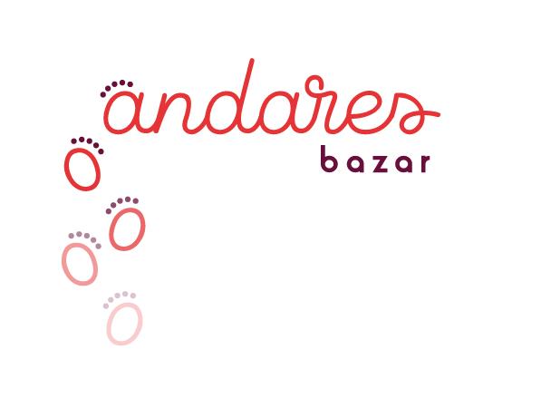 Andares bazar pies-11