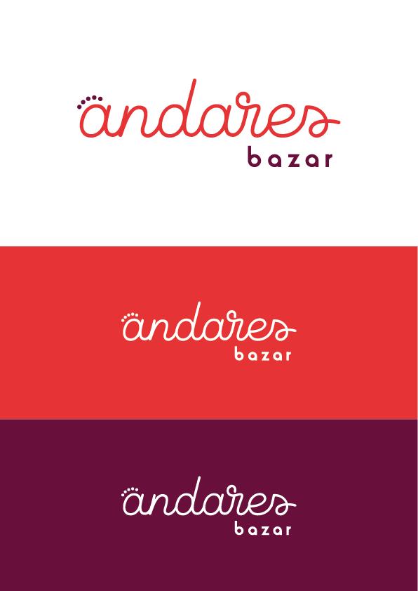 Andares bazar presentación-09