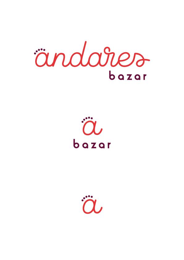 Andares bazar responsive-10